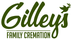Gilley's Family Cremation