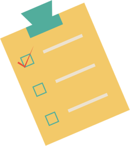Polk County Cremation Services Checklist