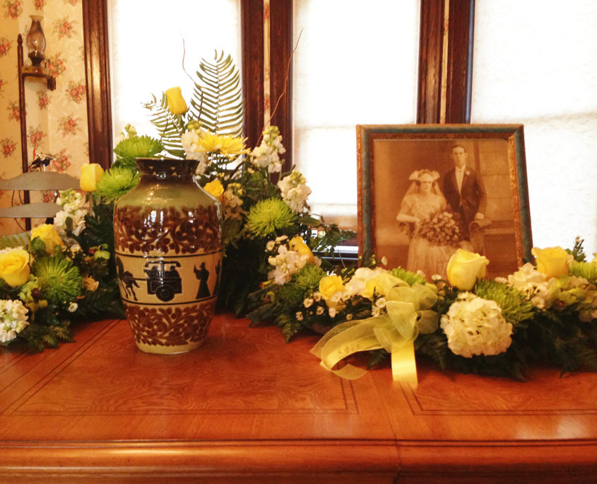 Polk County Cremation Services
