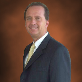 Gilley's Family Cremation is Licensed by the State of Florida